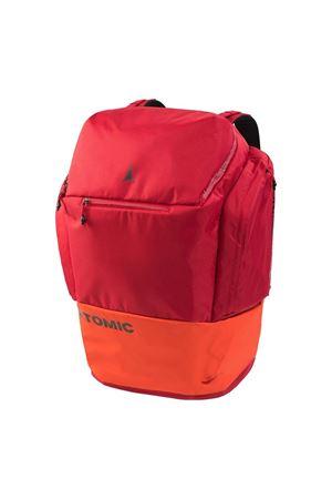 ATOMIC RS PACK 80 L ATOMIC | 5032280 | AL50373102018