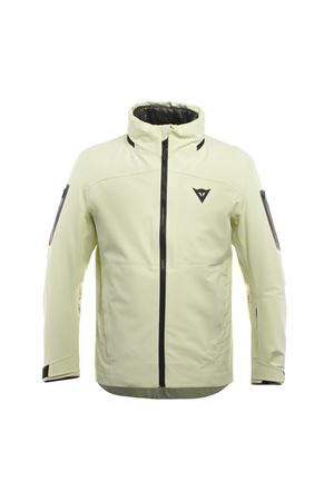 DAINESE | 3 | 4749411CY51