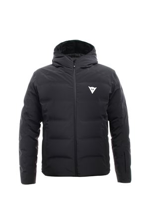 DAINESE | 3 | 4749422Y41