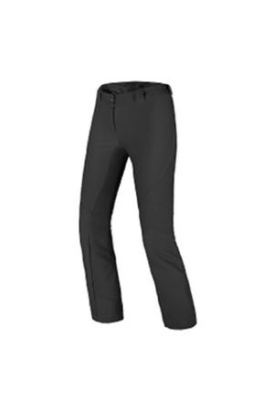 DAINESE 2° SKIN PANTS LADY DAINESE | 9 | 4769332R001