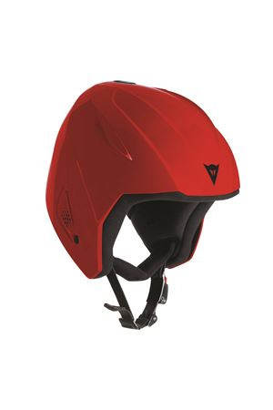 DAINESE SNOW TEAM JR EVO DAINESE | 5032250 | 4840280002