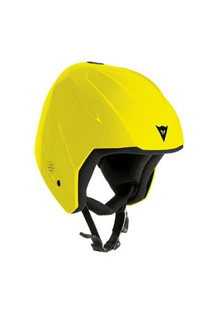 DAINESE SNOW TEAM JR EVO DAINESE | 5032250 | 4840280W97