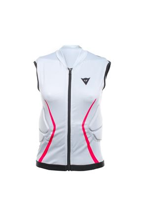 DAINESE | 5032282 | 4879956CY97