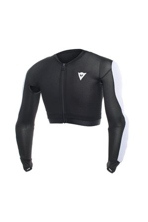 DAINESE CORPETTO SLALOM KID DAINESE | 5032282 | 4879974622