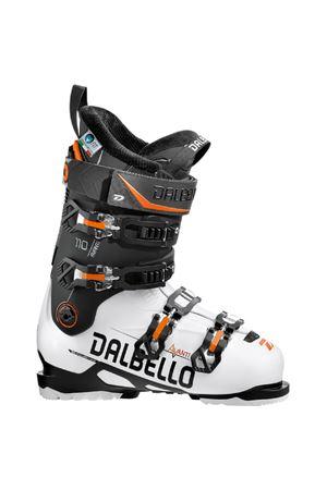 DALBELLO | 5032277 | DAV110M7WB