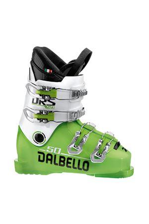 DALBELLO DRS 50 JR DALBELLO | 5032277 | DDRS507LW
