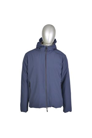 DUBIN MAN HOODED JKT DUBIN | 3 | DYLAN2900