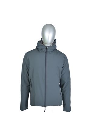 DUBIN MAN HOODED JKT DUBIN | 3 | DYLAN5800