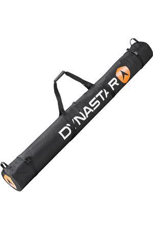 DYNASTAR | 5032276 | DKCB2042018