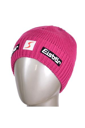 EISBAR | 26 | 403302045