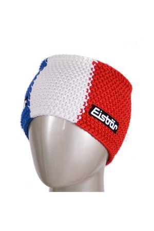 EISBAR JAMIE FLAG STB SP EISBAR | 5032240 | 408711FRA