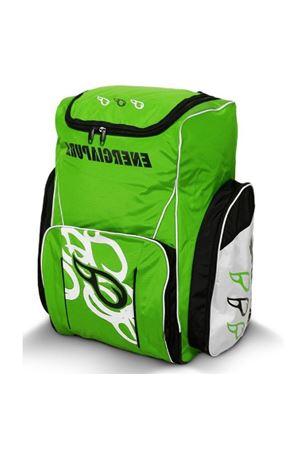 ENERGIA PURA RACER BAG JR ENERGIAPURA | 5032280 | AI001JW027