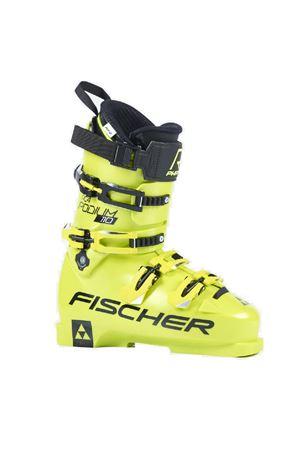 FISCHER | 5032277 | U012172018