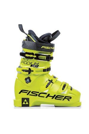 FISCHER RC4 PODIUM 90 FISCHER | 5032277 | U11017OM2018