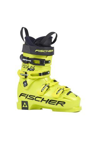 FISCHER RC4 PODIUM 70 FISCHER | 5032277 | U11117OM2018
