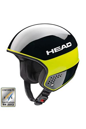 HEAD STIVOT RACE CARBON HEAD | 5032250 | 320004