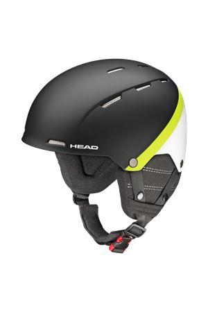 HEAD TUCKER BOA HEAD | 5032250 | 324747