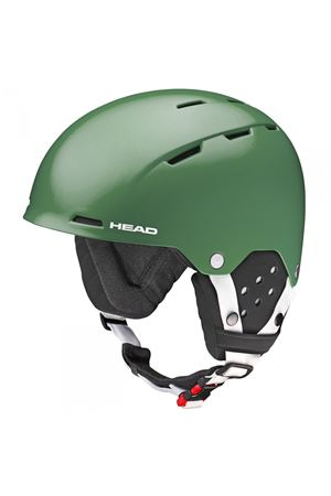 HEAD TREX HEAD | 5032250 | 324857