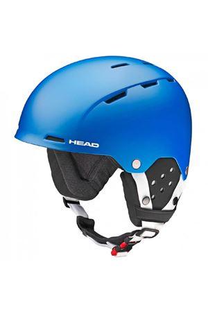 HEAD TREX HEAD | 5032250 | 324877