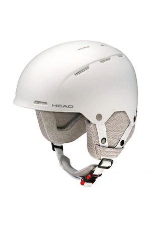 HEAD THEA BOA HEAD | 5032250 | 325407