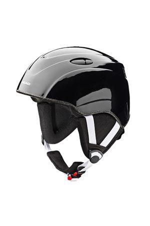 HEAD JOKER HEAD | 5032250 | 328616