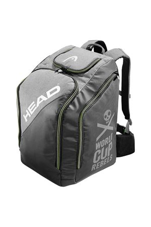 HEAD REBELS RACING BACKPACK HEAD | 5032280 | 3830472018