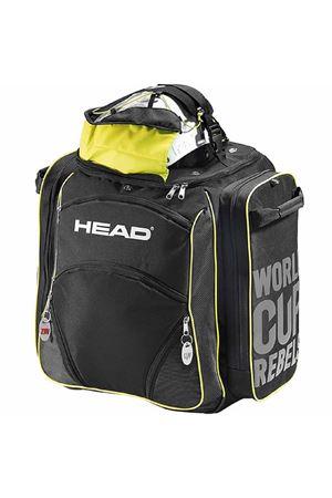 HEAD HEATABLE BOOTBAG HEAD | 5032280 | 3831972018