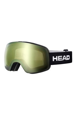 HEAD | 5032252 | 390117
