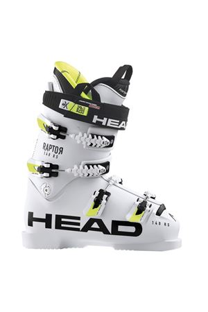 HEAD RAPTOR 140 RS HEAD | 5032277 | 607007INTRO2018