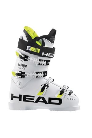 HEAD RAPTOR 120S RS HEAD | 5032277 | 6070082018
