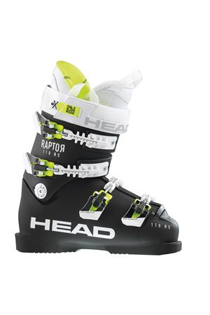 HEAD RAPTOR 110S RS W HEAD | 5032277 | 6070142019