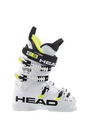 HEAD RAPTOR B5 RD HEAD | 5032277 | 6072442018