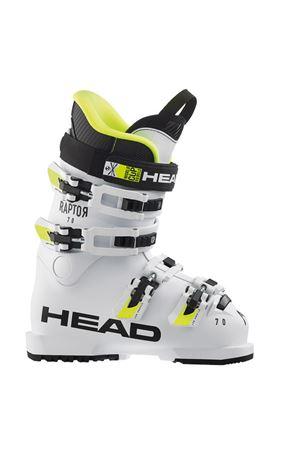 HEAD RAPTOR 70 RS HEAD | 5032277 | 6072502018
