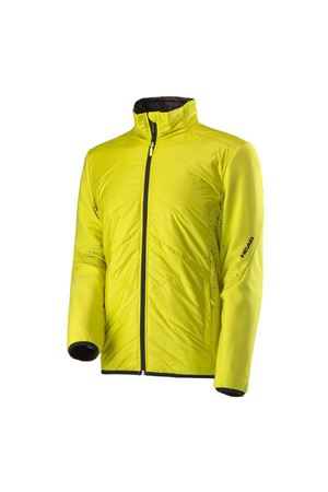 HEAD ENDOPHASE HYBRID JACKET HEAD | 3 | 821407YR