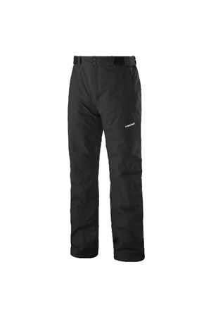 HEAD - 2L SCOUT 3.0 PANTS MEN HEAD | 9 | 821617BK