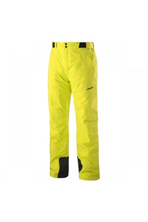 HEAD - 2L SCOUT 3.0 PANTS MEN HEAD | 9 | 821617YR