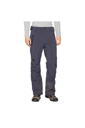 HELLY HANSEN FORCE PANT HH | 9 | 65525994