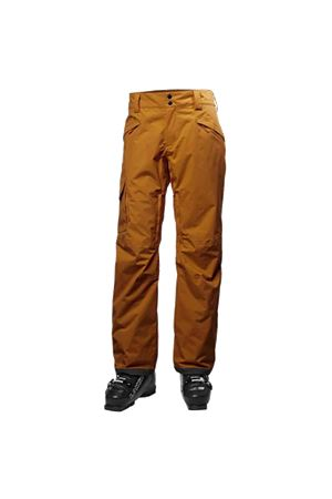 HELLY HANSEN SOGN CARGO PANT HH | 9 | 65527791