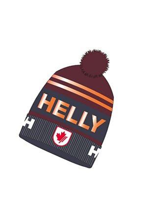 HELLY HANSEN RIDEGELINE BEANIE HH | 26 | 67150912