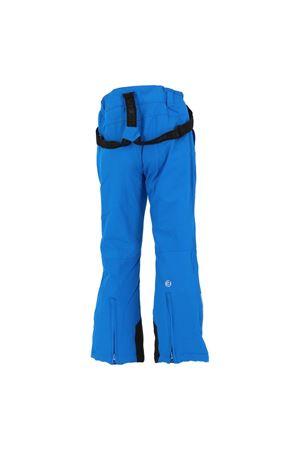 ICEPEAK NOAH K PANT ICEPEAK | 1481122335 | 51016K839347