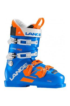LANGE RS 120 S.C LANGE | 5032277 | LBG12102018