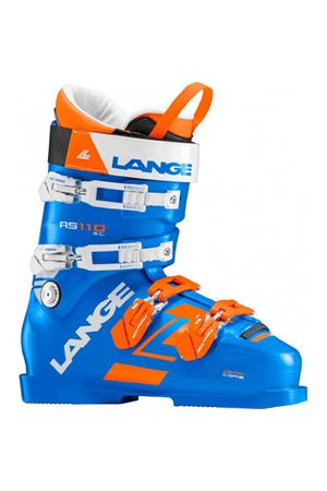 LANGE RS 110 S.C LANGE | 5032277 | LBG13102018