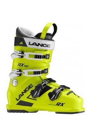 LANGE RX 110 LANGE | 5032277 | LBG20802018