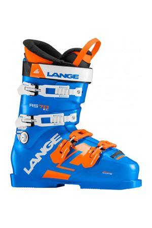 LANGE RS 70 S.C. LANGE | 5032277 | LBG50302018