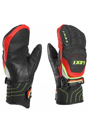 LEKI WC RACE FLEX S JR MITT LEKI | 5032284 | 63480051