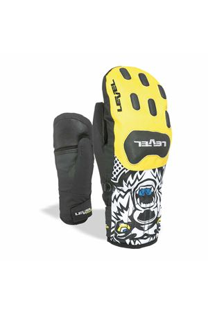 LEVEL RACE JR MITT LEVEL | 5032284 | 4125JM47