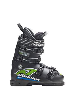 NORDICA DOBERMAN WC EDT 100 NORDICA | 5032277 | 00900MP