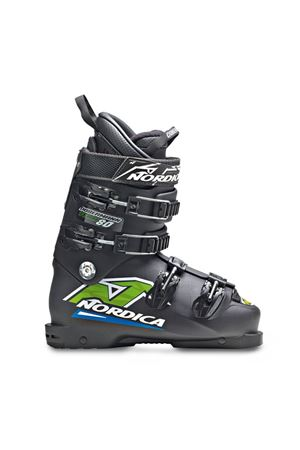NORDICA DOBERMANN TEAM 80 JR NORDICA | 5032277 | 02701MP