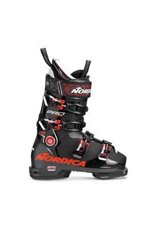 TECNICA PRO MACHINE 130 NORDICA | 5032277 | 050F4200INTRO2019