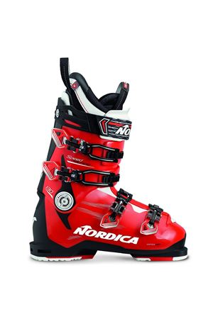 NORDICA SPEEDMACHINE 130 NORDICA | 5032277 | 050H14002017